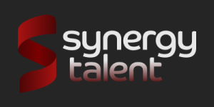 synergy-talent